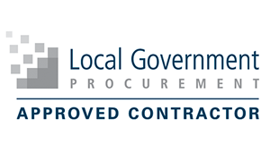local government procurement contractor